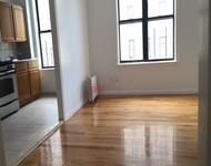 1BR at 601 WEST 188 STREET - Photo 1