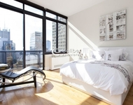 1BR at West 48th Street - Photo 1