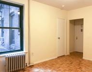 Studio at E 78th St. - Photo 1