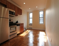 1BR at 288 Maple St. - Photo 1