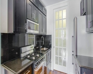 3BR at East 100th Street - Photo 1