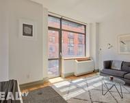 Studio, Brooklyn Heights Rental in NYC for $2,993 - Photo 1