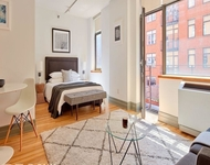 Studio, Boerum Hill Rental in NYC for $2,021 - Photo 1