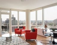 Studio, Downtown Brooklyn Rental in NYC for $2,585 - Photo 1