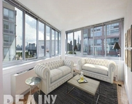 1 Bedroom, Hunters Point Rental in NYC for $3,245 - Photo 1