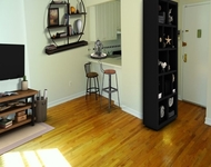 Studio at 156 East 64th Street - Photo 1