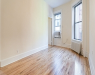 3BR at 310  EAST 19TH St - Photo 1
