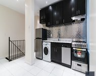 5BR at West 108th Street - Photo 1