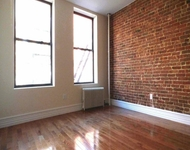 2BR at West 103rd Street - Photo 1