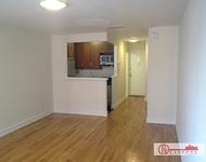 Studio at East 80th - Photo 1