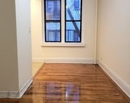 1BR at 43-09 40th St. - Photo 1