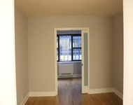2BR at East 47th Street - Photo 1
