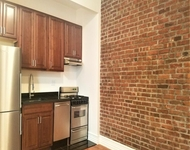 1BR at W 105th St. - Photo 1