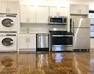 3BR at St Nicholas Ave - Photo 1