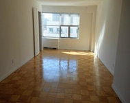 3BR at E 63rd St. - Photo 1