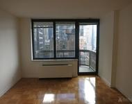 Studio at W 56th St.. - Photo 1