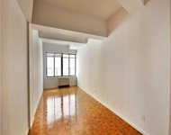 2 Bedrooms, Financial District Rental in NYC for $5,221 - Photo 1
