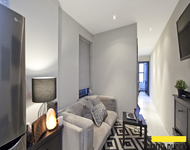 2BR at 109 W 105th St - Photo 1