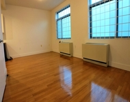 Studio at 836 Bergen Street - Photo 1