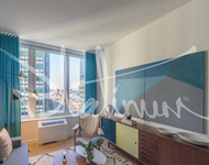 2 Bedrooms, Financial District Rental in NYC for $5,546 - Photo 1
