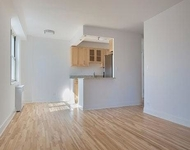 2BR at Greenwich Street - Photo 1