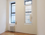 2BR at East 75th Street - Photo 1