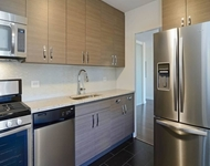 2BR at East 34th Street - Photo 1