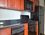2BR at Waverly Pl - Photo 1