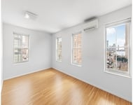 2BR at 385 Greenwich St - Photo 1