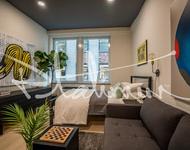 Studio at Broad Street - Photo 1