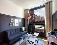 2 Bedrooms, Williamsburg Rental in NYC for $5,275 - Photo 1