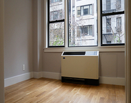 2BR at 320 East 52nd Street #3F - Photo 1