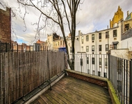 5BR at East 81st Street - Photo 1