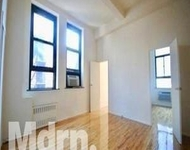 1BR at Park Ave South - Photo 1