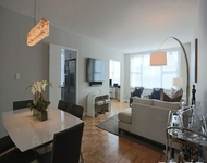 4BR at East 55th Street - Photo 1