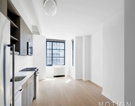 3BR at West 38th Street - Photo 1