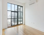 2 Bedrooms, Crown Heights Rental in NYC for $3,199 - Photo 1