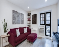 1BR at Irving Place - Photo 1