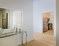 1 Bedroom, Financial District Rental in NYC for $3,995 - Photo 1