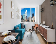 3 Bedrooms, Sutton Place Rental in NYC for $6,350 - Photo 1
