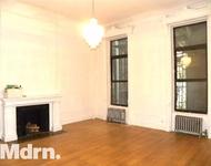 Studio at East 66th Street - Photo 1