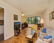 1BR at East 70th Street - Photo 1