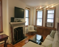1BR at W 58th St. - Photo 1