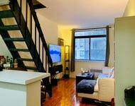 2BR at 7 East 32nd Street - Photo 1