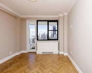 1 Bedroom, Yorkville Rental in NYC for $3,754 - Photo 1