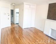 Studio at East 81st Street - Photo 1