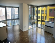 1 Bedroom, Hell's Kitchen Rental in NYC for $3,479 - Photo 1