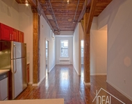 3BR at 79 clifton place  - Photo 1