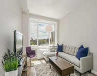1 Bedroom, Jamaica Rental in NYC for $2,275 - Photo 1