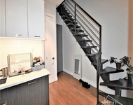2BR at 173 Court Street - Photo 1